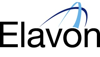 Elavon Receipt Logo Colour